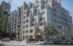 Photo of 220 Lombard ST 219, SAN FRANCISCO, CA 94111 (MLS # ML81765039)