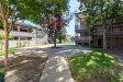Photo of 47112 Warm Springs BLVD 109, FREMONT, CA 94539 (MLS # ML81765040)