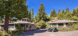 Photo of 10707 La Honda RD, WOODSIDE, CA 94062 (MLS # ML81765064)