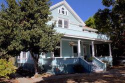 Photo of 1591 Homestead RD, SANTA CLARA, CA 95050 (MLS # ML81765071)