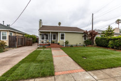 Photo of 100 S Quebec ST, SAN MATEO, CA 94401 (MLS # ML81765079)