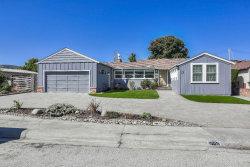 Photo of 555 Cypress AVE, SAN BRUNO, CA 94066 (MLS # ML81765080)