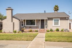Photo of 1555 141st AVE, SAN LEANDRO, CA 94578 (MLS # ML81765095)