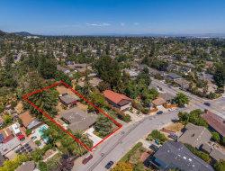Photo of 2334 Vera AVE, REDWOOD CITY, CA 94061 (MLS # ML81765103)