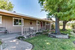 Photo of 10512 26 Mile RD, OAKDALE, CA 95361 (MLS # ML81765114)