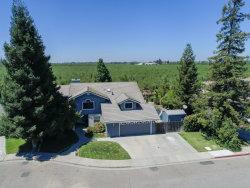 Photo of 2053 Rapunzel CT, OAKDALE, CA 95361 (MLS # ML81765132)