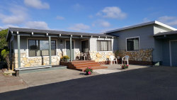 Photo of 1576 Ord Grove, SEASIDE, CA 93955 (MLS # ML81765192)