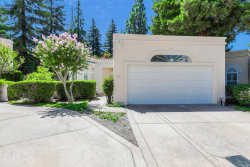 Photo of 1251 Christobal Privada A, MOUNTAIN VIEW, CA 94040 (MLS # ML81765206)