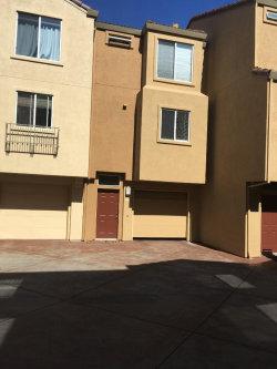Photo of 1690 Civic Center DR 702, SANTA CLARA, CA 95050 (MLS # ML81765215)