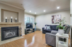 Photo of 374 Union AVE F, CAMPBELL, CA 95008 (MLS # ML81765228)