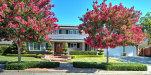 Photo of 1107 Culligan BLVD, SAN JOSE, CA 95120 (MLS # ML81765244)