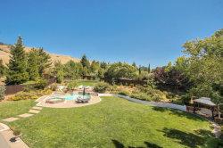 Photo of 5912 Mountain Meadow CT, SAN JOSE, CA 95135 (MLS # ML81765273)