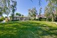 Photo of 1577 Fairway Green CIR, SAN JOSE, CA 95131 (MLS # ML81765332)