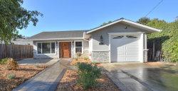 Photo of 807 Shirley AVE, SUNNYVALE, CA 94086 (MLS # ML81765345)