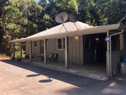 Photo of 19730 Black RD, LOS GATOS, CA 95033 (MLS # ML81765356)