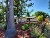 Photo of 10757 Brookwell DR, CUPERTINO, CA 95014 (MLS # ML81765370)