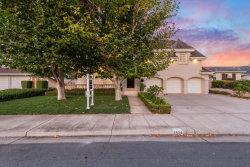 Photo of 1474 Valcartier ST, SUNNYVALE, CA 94087 (MLS # ML81765383)