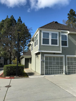 Photo of 1081 Tiller LN, FOSTER CITY, CA 94404 (MLS # ML81765398)