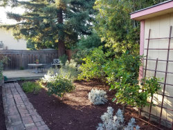 Tiny photo for 303 W Duane AVE, SUNNYVALE, CA 94085 (MLS # ML81765415)
