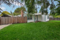 Photo of 610 Bay RD, REDWOOD CITY, CA 94063 (MLS # ML81765431)