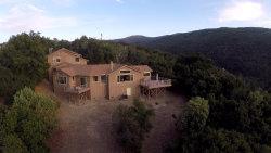 Photo of 20470 Parrott Ranch RD, CARMEL VALLEY, CA 93924 (MLS # ML81765442)