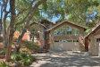 Photo of 11675 Putter WAY, LOS ALTOS, CA 94024 (MLS # ML81765516)