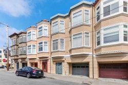 Photo of 178 Ridgewood AVE C, SAN FRANCISCO, CA 94112 (MLS # ML81765581)