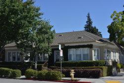 Photo of 451 Lytton AVE, PALO ALTO, CA 94301 (MLS # ML81765594)