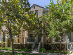 Photo of 157 Irene CT, MOUNTAIN VIEW, CA 94043 (MLS # ML81765598)