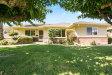 Photo of 735 N 21st ST, SAN JOSE, CA 95112 (MLS # ML81765606)