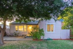 Photo of 383 Perrymont AVE, SAN JOSE, CA 95125 (MLS # ML81765628)