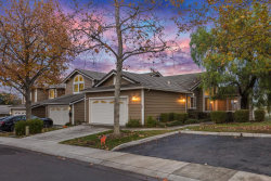 Photo of 1284 Copper Peak LN, SAN JOSE, CA 95120 (MLS # ML81765648)