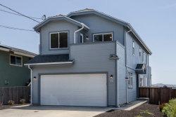 Photo of 528 Hermosa AVE, HALF MOON BAY, CA 94019 (MLS # ML81765653)