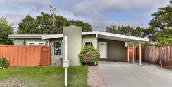Photo of 688 Woodhams RD, SANTA CLARA, CA 95051 (MLS # ML81765736)