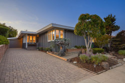 Photo of 644 Capistrano WAY, SAN MATEO, CA 94402 (MLS # ML81765781)