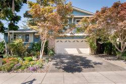 Tiny photo for 1007 S Mary AVE, SUNNYVALE, CA 94087 (MLS # ML81765864)