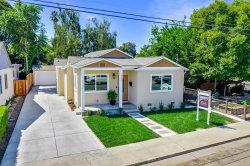 Photo of 915 Chabrant WAY, SAN JOSE, CA 95125 (MLS # ML81766148)