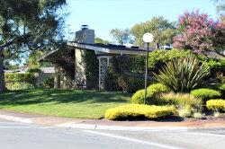 Photo of 160 Hacienda Carmel, CARMEL VALLEY, CA 93923 (MLS # ML81766186)