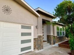 Photo of 1626 S Wolfe RD, SUNNYVALE, CA 94087 (MLS # ML81766241)