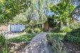 Photo of 10352 Palo Vista RD, CUPERTINO, CA 95014 (MLS # ML81766272)