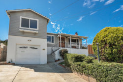 Photo of 417 Hemlock AVE, SOUTH SAN FRANCISCO, CA 94080 (MLS # ML81766386)