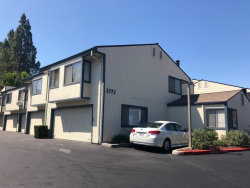 Photo of 3593 S Bascom AVE 22, CAMPBELL, CA 95008 (MLS # ML81766577)