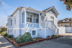 Photo of 430 Pine AVE, PACIFIC GROVE, CA 93950 (MLS # ML81766687)