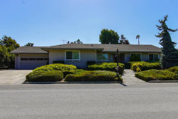 Photo of 100 Rays CIR, HOLLISTER, CA 95023 (MLS # ML81766735)