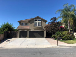 Photo of 1371 El Camino Higuera, MILPITAS, CA 95035 (MLS # ML81766739)