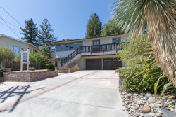 Photo of 131 Rockridge RD, SAN CARLOS, CA 94070 (MLS # ML81766755)