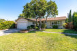 Photo of 3898 W Rincon AVE, CAMPBELL, CA 95008 (MLS # ML81766799)