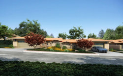 Photo of 23150 Cristo Rey Loop, CUPERTINO, CA 95014 (MLS # ML81766924)