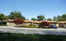 Photo of 23150 Cristo Rey Loop, CUPERTINO, CA 95014 (MLS # ML81766928)