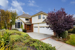 Photo of 161 Turnberry RD, HALF MOON BAY, CA 94019 (MLS # ML81766931)